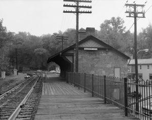 Ellicott_City_Station_1970 (1)