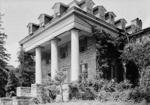 Patapsco_Female_Institute,_Church_Road,_Berg_Alnwick,_Ellicott_City_(Howard_County,_Maryland) (1)